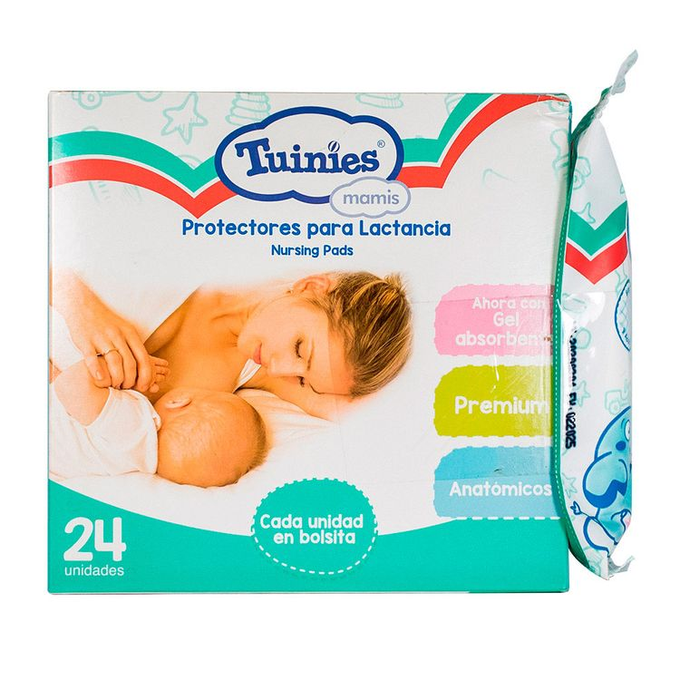Tuinies-Protectores-de-Lactancia-Caja-24-und-Toallitas-H-medas-Bolsa-10-und-1-172290407