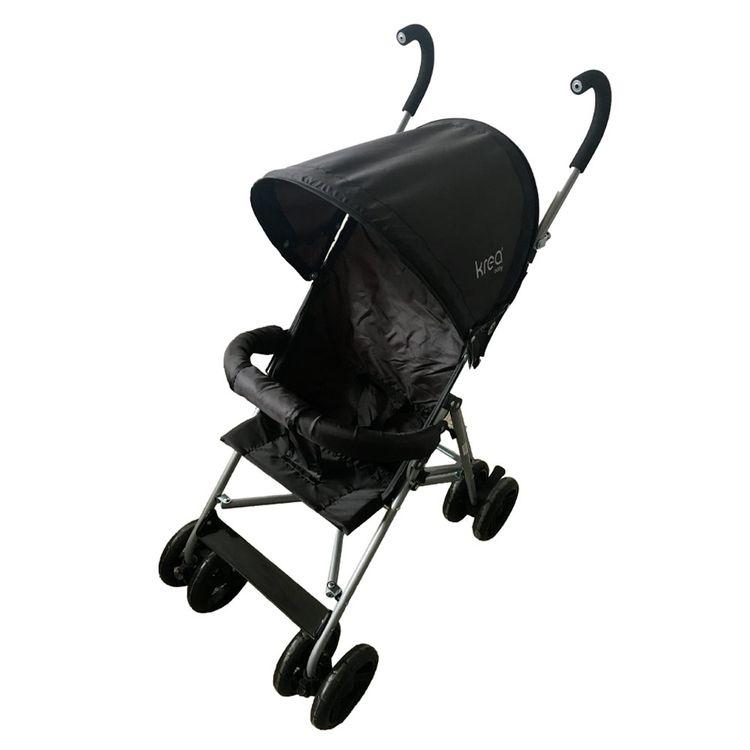 Krea-Coche-Bast-n-Baby-Negro-1-62373214