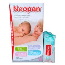 Pack-Neopan-Protectores-Mamarios-30-und-Toallitas-H-medas-25-und-1-181407602