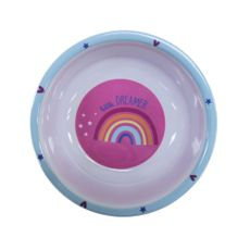 Krea-Bowl-de-Melamina-Always-Dreaming-1-156787048
