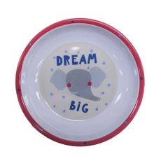 Krea-Plato-de-Melamina-Dream-Big-1-156787050