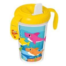 Panditas-Baby-Tomatodo-Doble-Pared-Baby-Shark-295-ml-1-162405251