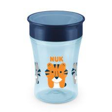 Nuk-Vaso-Magic-Cup-Azul-230-ml-1-172474911