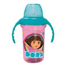 Panditas-Baby-Tomatodo-con-Ca-ita-Dora-la-Exploradora-295-ml-1-182289938