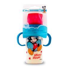 Tuinies-Biber-n-Boca-Ancha-con-Asas-Mickey-240-ml-1-222563