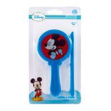 Tuinies-Set-de-Cepillo-y-Peine-para-Beb-Mickey-1-169197