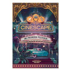 Cinescape-Juego-de-Mesa-Mi-Primera-Pel-cula-1-186006140