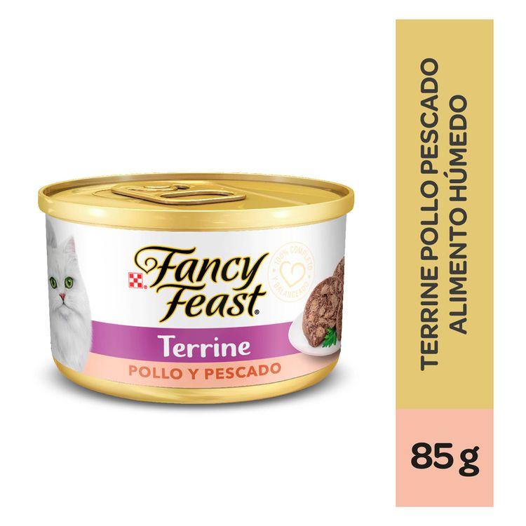 Fancy-Feast-Alimento-H-medo-para-Gatos-Terrina-Pollo-y-Pescado-Lata-85-gr-1-15589067