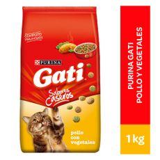 Gati-Alimento-para-Gatos-Adultos-Sabores-Caseros-Bolsa-1-Kg-1-3441354