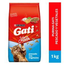 Gati-Alimento-para-Gatos-Adultos-Sabores-Caseros-Bolsa-1-Kg-1-3441355