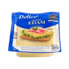 Queso-Edam-Delice-Laminado-Paquete-500-g-1-188024233