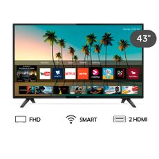 Philips-Smart-TV-43-Full-HD-43PFD5813-1-180439171