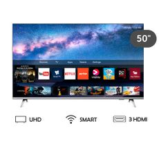 Philips-Smart-TV-50-UHD-50PUD6654-1-180439172