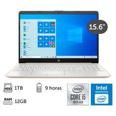 Hp-Laptop-15-6-15t-dw200-Intel-Core-i5-1-184694476