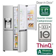 LG-Refrigeradora-689-Lt-LS74SDN-Door-in-Door-1-97352920