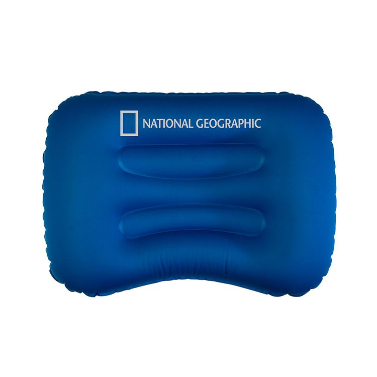 National-Geographic-Almohada-Inflable-Full-Compact-Azul-1-192941530
