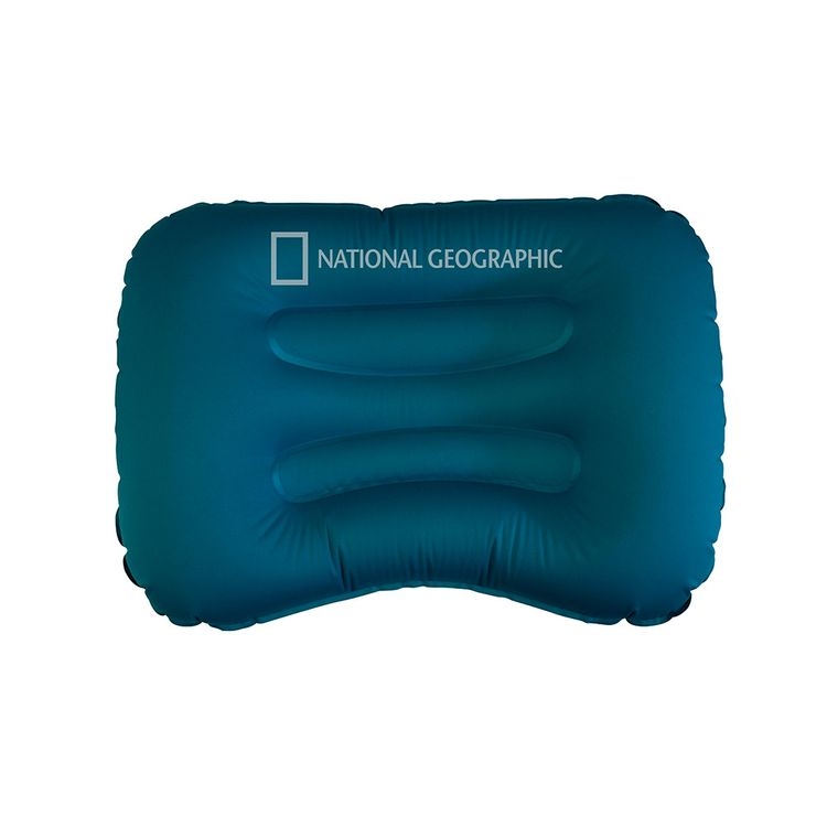 National-Geographic-Almohada-Inflable-Full-Compact-Verde-Lago-1-192941531