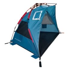 National-Geographic-Carpa-Instant-Sun-Trail-2-Personas-1-192941535