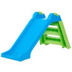 American-Plastic-Toys-Resbalad-n-Deluxe-1-192941547