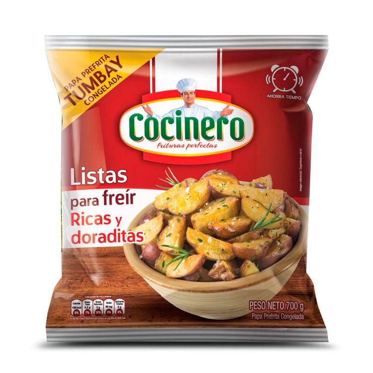 Papa-Amarilla-Pre-Frita-Congelada-Cocinero-Bolsa-700-g-1-14240446