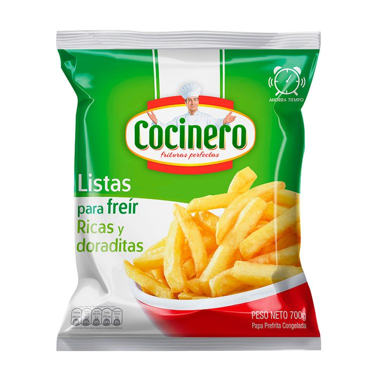 Papa-Pre-Frita-Congelada-Cocinero-Bolsa-700-g-1-90102516