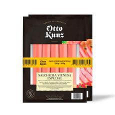 Pack-Salchicha-Vienesa-Especial-Otto-Kunz-750-g-1-169239