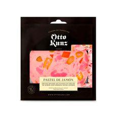 Pastel-de-Jam-n-Otto-Kunz-Paquete-150-g-1-112558