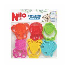 Arti-Creativo-Cortadores-Nilo-Animales-Bolsa-6-unid-1-189599567