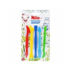 Arti-Creativo-Cortadores-Nilo-Bl-ster-5-unid-1-189599570