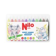 Arti-Creativo-Plumones-Kiddy-Jumbo-Nilo-Estuche-12-unid-1-189599571