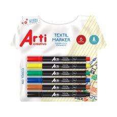 Arti-Creativo-Plum-n-Textil-Permanente-Bl-ster-6-unid-1-189599574