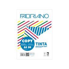 Fabriano-Papel-Multicolor-Brillante-A4-100-Hojas-1-189599578