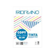 Fabriano-Papel-Multicolor-Suave-A4-100-Hojas-1-189599579