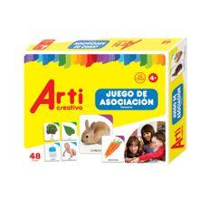 Arti-Creativo-Juego-de-Asociaci-n-Memoria-48-Piezas-1-189599580