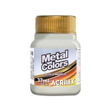 Acrilex-Pintura-Acr-lica-Met-lica-Metal-Colors-Plata-Pote-37-ml-1-189599588