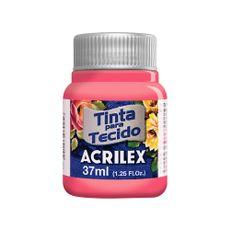 Acrilex-Pintura-para-Tela-Fresa-Pote-37-ml-1-189599590