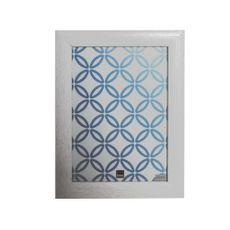 Krea-Portaretrato-Look-Madera-13-x-18-cm-1-28140773