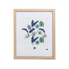 Krea-Portaretrato-Look-Madera-con-Paspart-20-x-25-cm-1-154701600