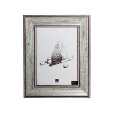 Krea-Portaretrato-Look-Madera-Grueso-13-x-18-cm-1-154701605