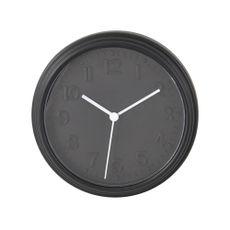 Krea-Reloj-Cl-sico-Negro-1-154698972