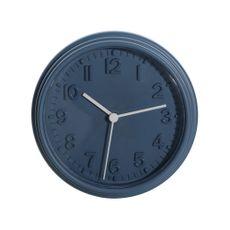 Krea-Reloj-Cl-sico-Azul-1-154698974
