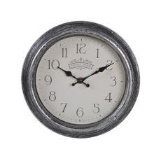 Krea-Reloj-Vintage-1-154698983