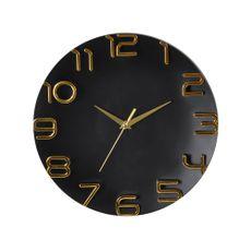 Krea-Reloj-Elegante-1-154698985