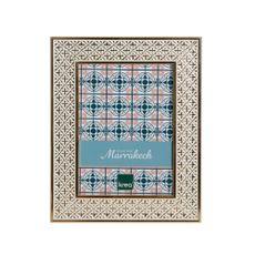 Krea-Portaretrato-Marrakech-13-x-18-cm-1-154696204