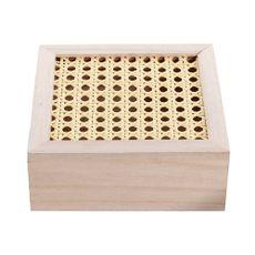 Krea-Caja-Cuadrada-Ginkgo-1-154699151