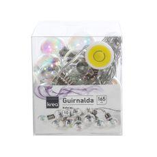 Krea-Guirnalda-con-Luces-Esferas-1-154701571