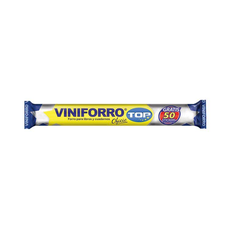 Viniforro-Oficio-Cristal-Vinifan-1-24426284