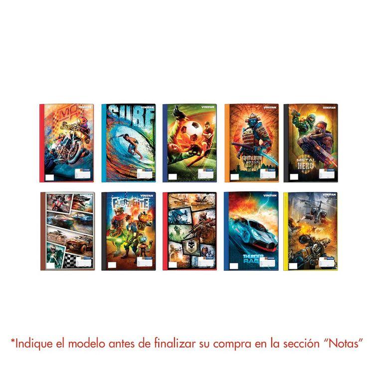 Folder-Fantas-a-A4-Juvenil-Boys-Vinifan-Surtido-1-24152