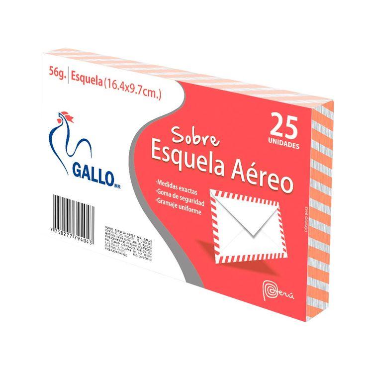 Sobre-Esquela-Aereo-Gallo-56gr-x-25und-1-113818