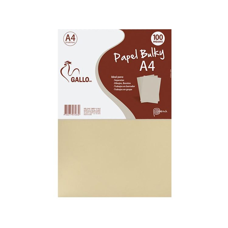 Papel-Bulky-52gr-A4-Gallo-x-100-Hojas-1-114083